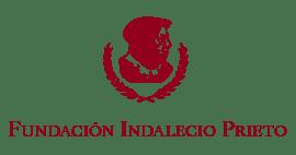 Fundación Indalecio Prieto Logo