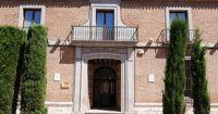 biblioteca archivo Indalecio Prieto