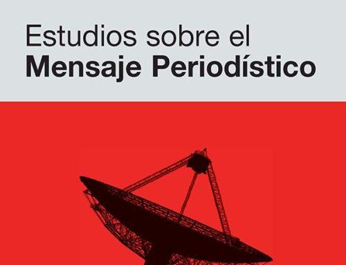 Indalecio Prieto y el lento despertar de la opinión pública española (1924-25)